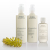 Aveda All-Sensitive